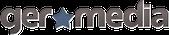 Ger-Media - Logo